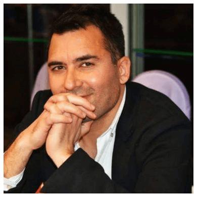 ozgur-kulaligil.png