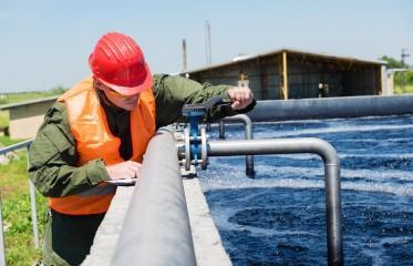 Belediye Su ve Kanalizasyon İdareleri